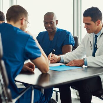 young-people-on-medical-staff-meeting
