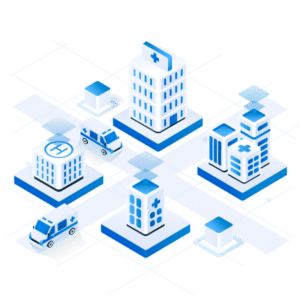 Cloud-Based-App-(Rev-3)